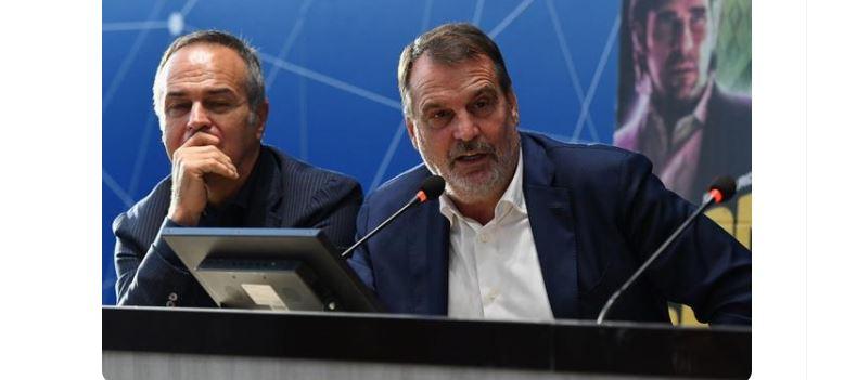 【欧洲超级联赛】塔尔德利:我不同意欧超联赛的设想,足球不该只是生意