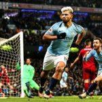【英超】就不让你进欧冠!曼联保留10人主力狙击利物浦